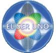 El Ser Uno Italian Edition Logo